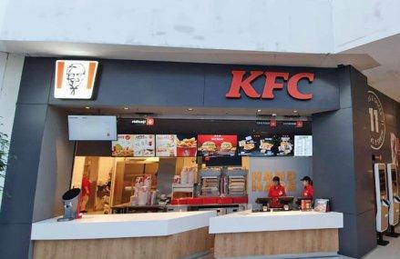 Sphera Franchise Group, care deţine francizele KFC, Pizza Hut şi Taco Bell: Iniţial, vânzările consolidate ale grupului au fost cu 80% mai mici faţă de aceeaşi perioadă din 2019, dar ne-am repliat rapid şi am ajuns cu 65% sub nivelul anului precedent