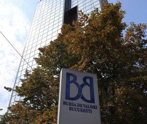 INCEPAND DE MAINE Trei banci vor vinde titluri de stat pentru populatie in lei si euro, listate la BVB
