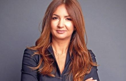 Investiţi în România!, proiect ZF şi CEC Bank. Aniela Mladin, director general, Guala Pack Nădab: Am extins capacităţile de producţie şi am deschis a doua fabrică din Arad după investiţii de 25 mil. euro