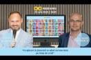Webinar Paul Voicu – Ce afaceri în franciză se vând cel mai bine