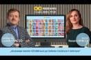 BD Webinar – Roxana Mircea – Acceseaza maxim 125.000 euro pe schema COVID