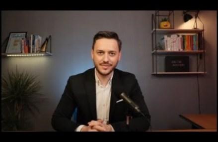 {Masterclass Nou} Cum gestionezi promovarea online cu doar o oră pe săptămână