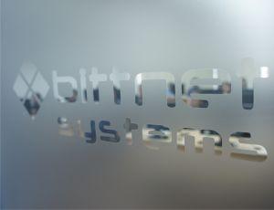 Bittnet si-a convertit in actiuni imprumutul acordat catre Equatorial Gaming