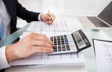 Veste bună pentru antreprenori: OTP Bank suplimentează plafonul de garantare a creditelor pentru IMM-uri acordate prin programul IMM Invest