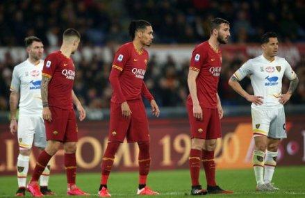 Clubul italian de fotbal AS Roma a fost vândut către un miliardar din Texas pentru 591 milioane de euro. La bursa de la Milano, AS Roma are 352 milioane de euro capitalizare