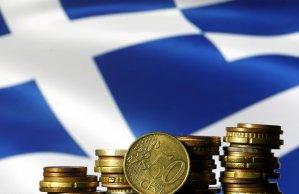 grcka pozajmica