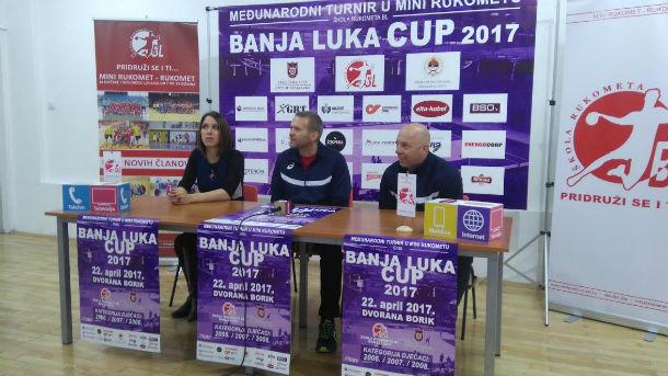 banjaluka cup 2017