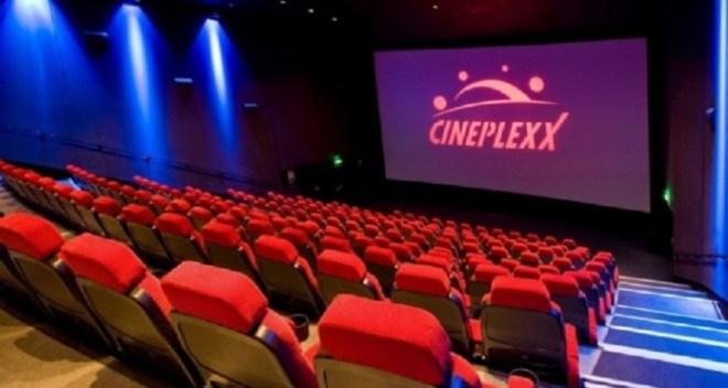 cineplexx palas