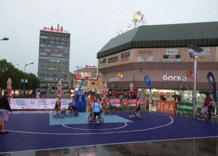 ulicni basket banjaluka