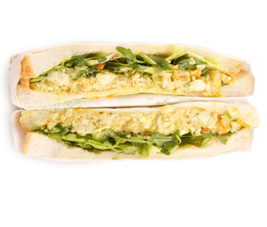 QuickHealthy_Sandwich_CurriedEgg