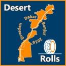 logo-desert-rolls_300px