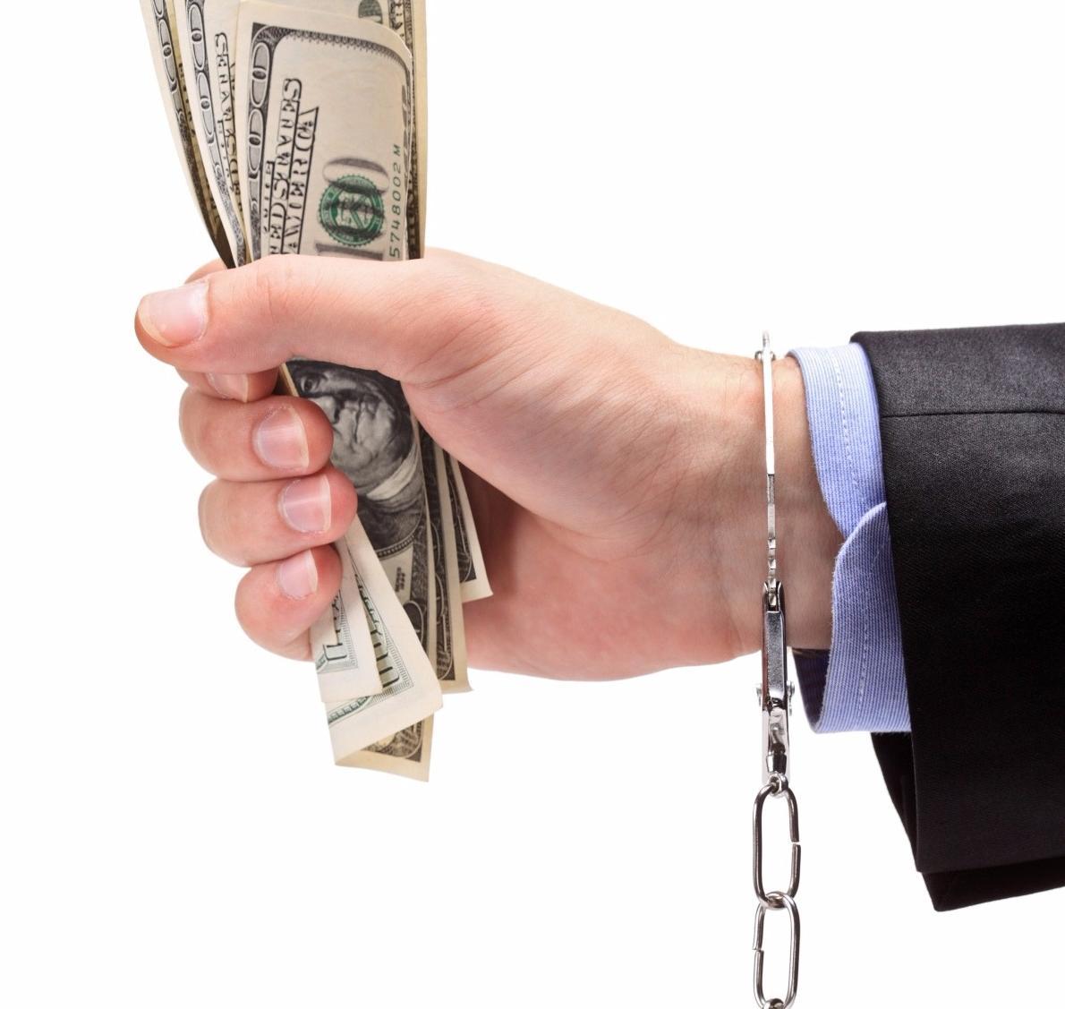 Сколько раз можно делать реструктуризацию кредита