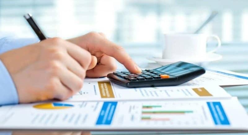 Как получить кредитную карту если плохая кредитная история