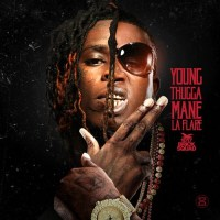 Young Thugga Mane La Flaire Starring Gucci Mane And Young Thug