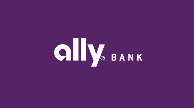 Ally Bank Online Savings Account Review 105% Apy Rate
