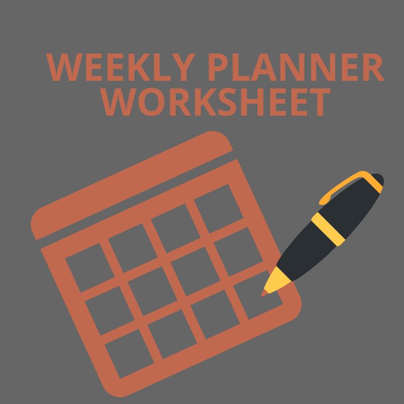 WeeklyPlanner_Link