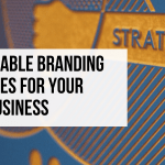5 Affordable branding strategies for your small business