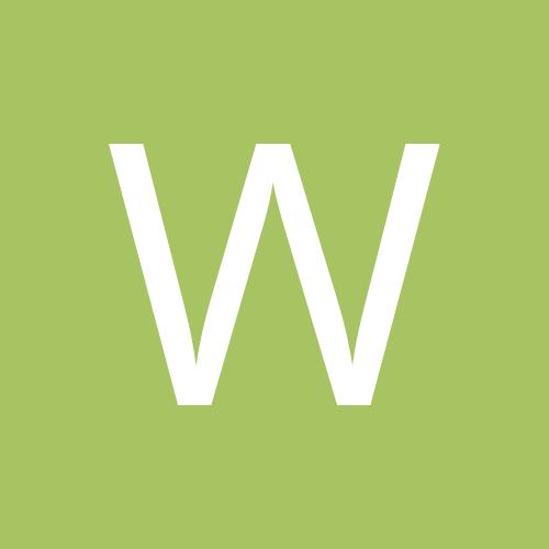 walderez4