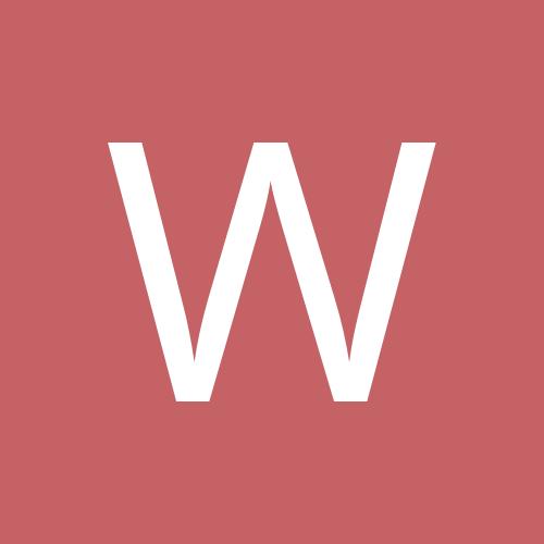 Wenderson damaceno dos san