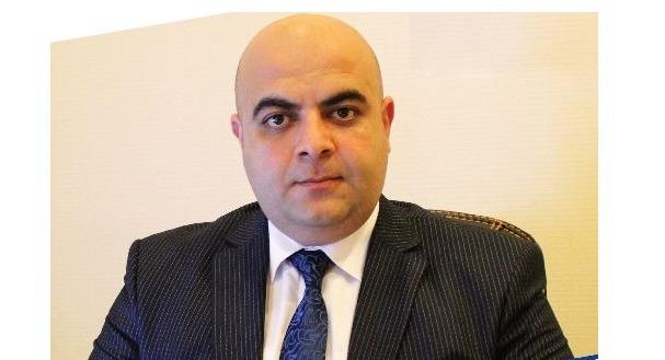 Sahib Daşdəmirov ile ilgili görsel sonucu