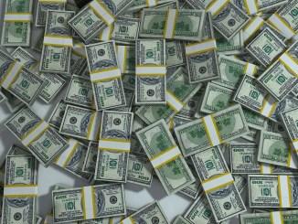 Make a lot of money