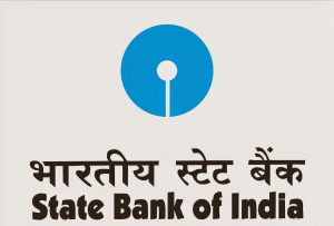 Merger of SBI & Associate Banks – Key Facts