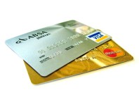 debit-card-security-breach