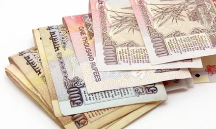 Exchange of Soiled and Mutilated Notes – RBI Guidelines