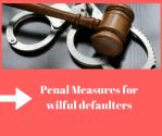 wilful-defualters-penal-measures