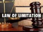 law-of-limitation-in-banking