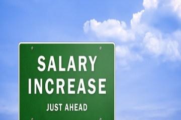 bankers-salary-increase