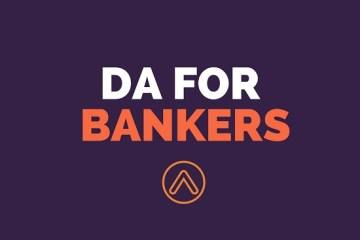 DA for Bank Empoyees