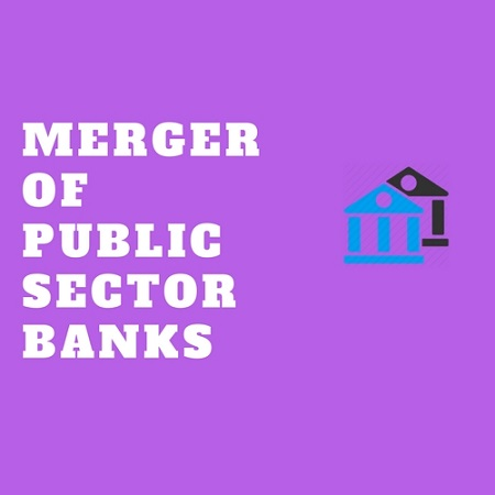 Merger of Banks - Disadvantages for Bank Employees