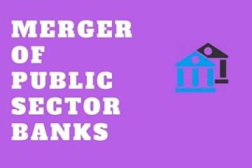 Disadvantages of merger of public sector banks