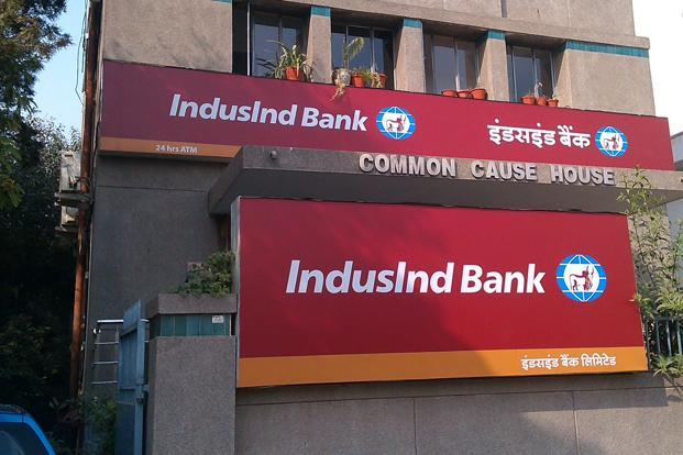 RBI imposes Rs.30 Million penalty on IndusInd Bank