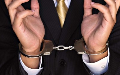 2 Bank Officials jailed for 3 years for cheating