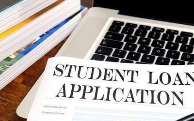 No Physical Education Loan application in Banks