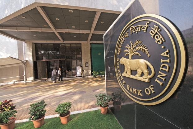 Resolution of Stressed Assets – New RBI Guidelines
