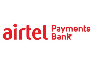RBI imposes Rs.5 Crore Penalty on Airtel Payment Bank