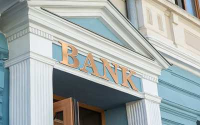 Banks to protect staff with legal and financial aid for bonafide decisions