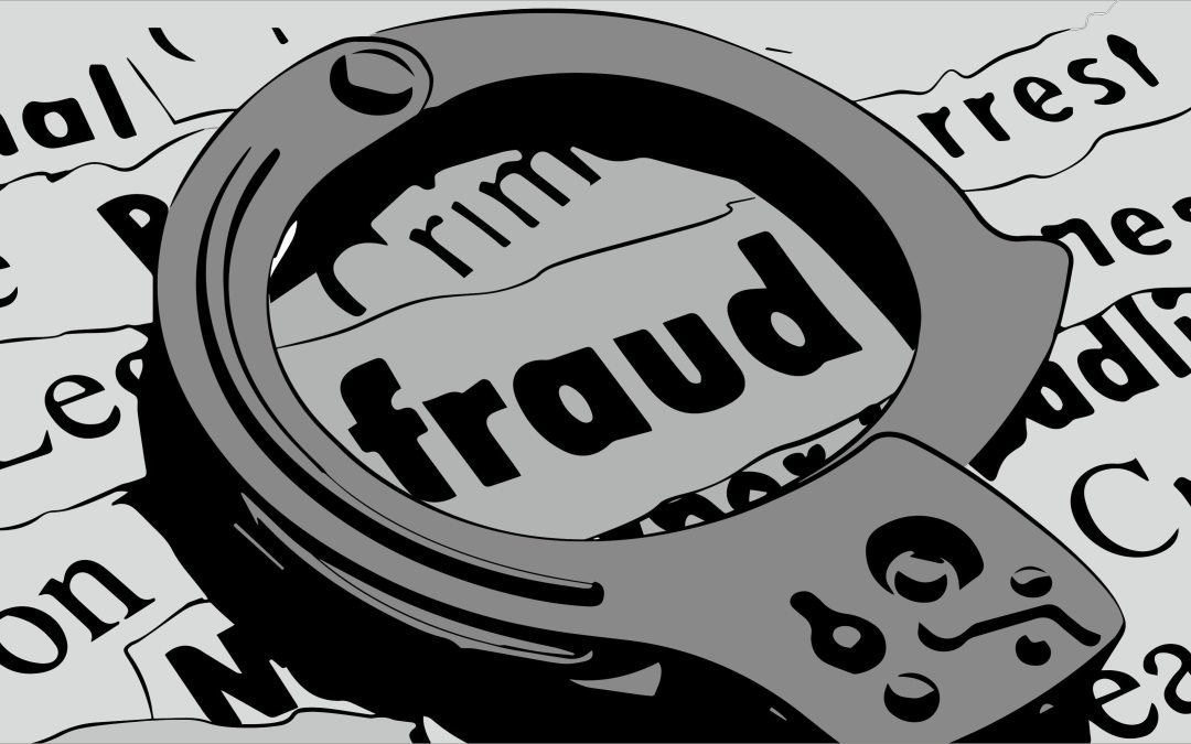 Indian Banks incur losses of Rs 70k Crores due to frauds in the Last Three Fiscals