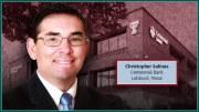 Christopher Salinas