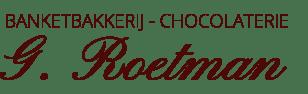 Logo-Banket-Bakker-G.-Roetman-Amsterdam-Osdorp