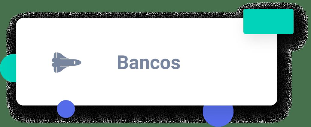tecnología de portabilidad bancaria para bancos