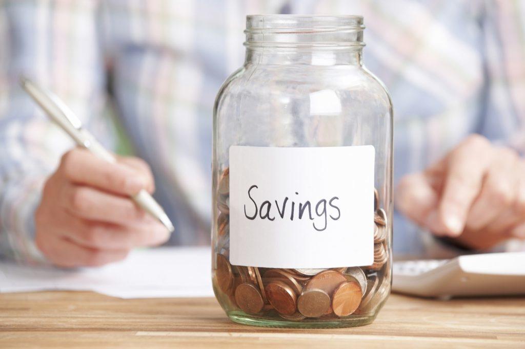 are-money-market-accounts-insured
