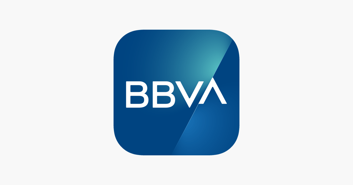 bbva-bank-review