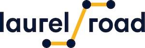 laurel-road-personal-loans