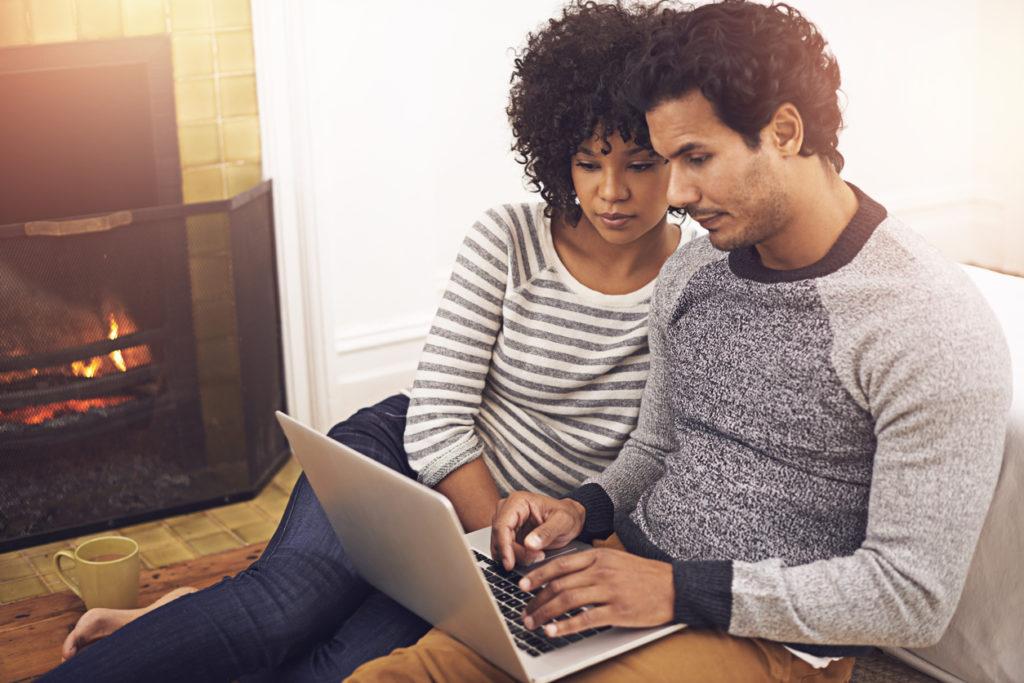 how-to-open-bank-account-online