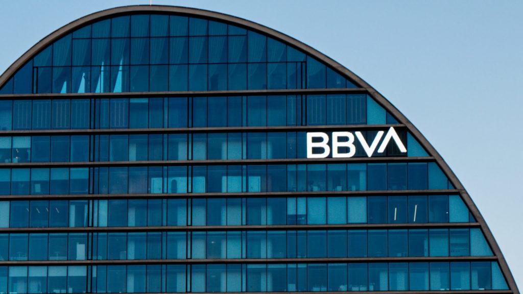 bbva-online-banking