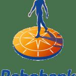 Fast Rabobank Online Help - banking-online.org